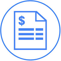 Core Facility Management Software Facility Management System - Invoice module